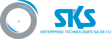SKS Enterprise Technologies